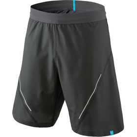 Dynafit Alpine 2.0 Shorts Men asphalt